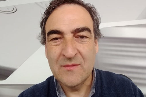 Facundo Alvarez Rivera Pinamar-01