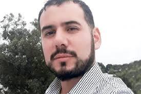 Juan_Acosta